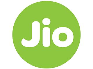 ஒரே மாதத்தில் 1 கோடி வாடிக்கையாளர்கள்; ஜியோ நிறுவனம் சாதனை!