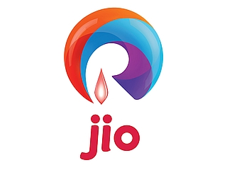 Jio Helped Boost OTT Streaming Consumption in Rural India: BIF