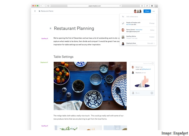 restaurant_planning_dropbox_paper_screenshot_engadget1.jpg
