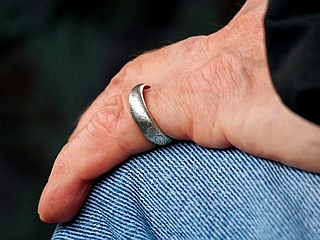 Samsung Patent Tips Development of Smart Ring | Technology News