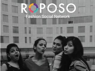 India Funding Roundup: Roposo, Orobind, Fixy, HyperVerge, MSM Box, YourStory