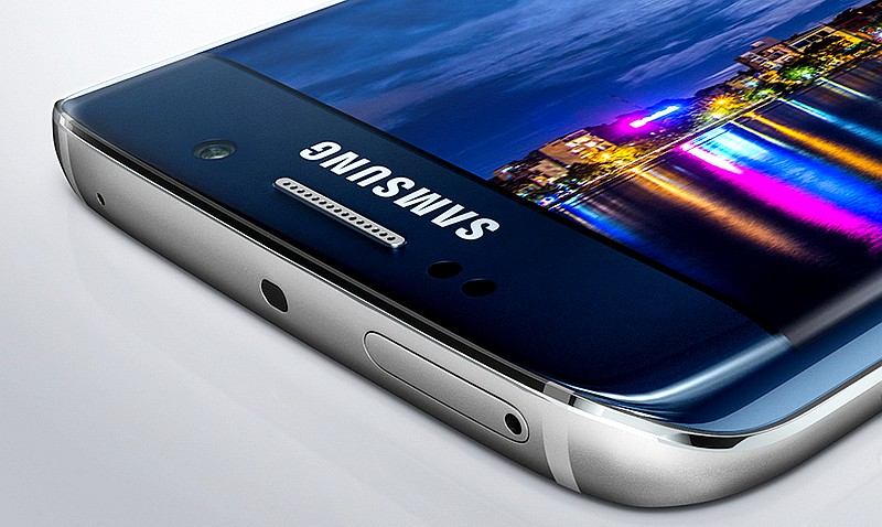 Samsung Galaxy S7, S7 Edge Price, Specs Tipped Just Ahead of MWC 2016 Launch