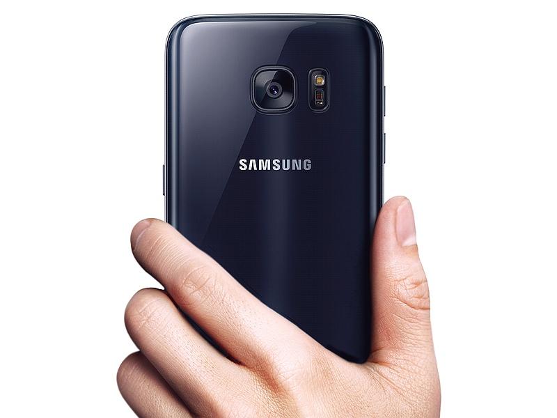Samsung Galaxy S7, Galaxy S7 Edge Price Revealed