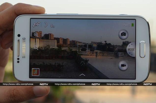 Webcam show 1