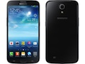 Samsung Galaxy Mega 6.3 up for pre-orders at Rs. 30,990