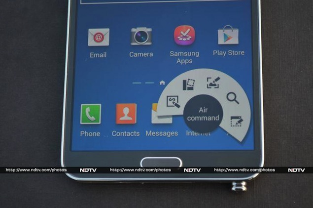 samsung-galaxy-note-3-aircommand.jpg
