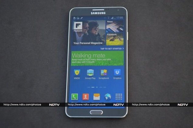 samsung-galaxy-note-3-homescreen.jpg