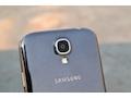 Samsung Galaxy S5, other high-end smartphones to sport 16-megapixel camera: Report
