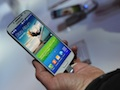 Samsung Galaxy S4: Top 10 new features