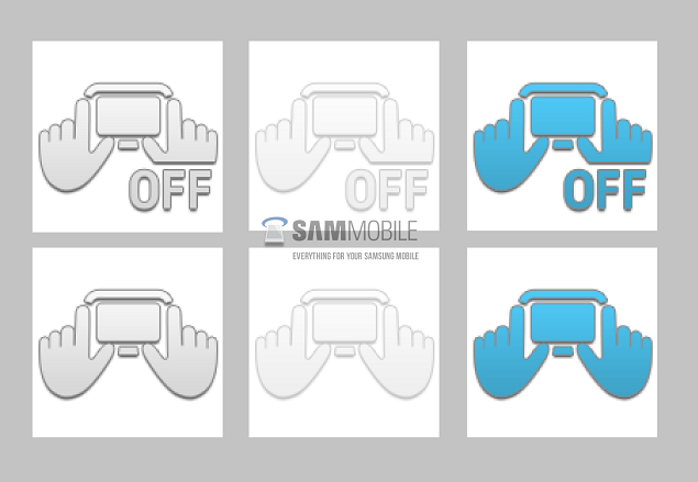 samsung_camera_quick_access_button_on_off-sammobile.png