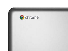 Chromebook Users Can Now Install a New OS via USB Drive | Technology