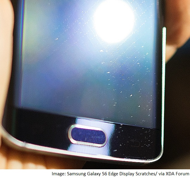 samsung_galaxy-s6-edge-scratched-clear-view-case_xda.jpg