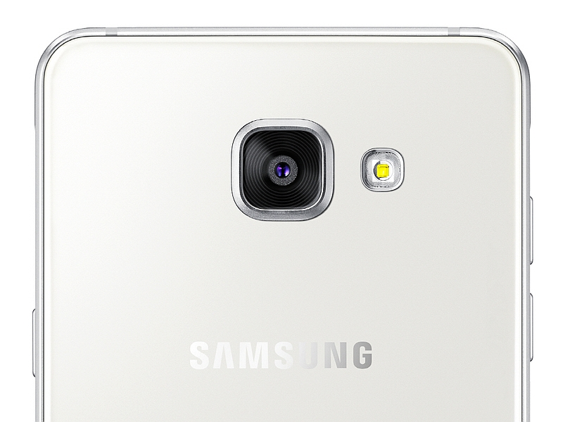 samsung_galaxy_a5_2016_white_rear_camera.jpg