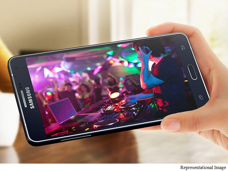 Samsung Galaxy A5 Successor Specifications Purportedly Tipped in Benchmark