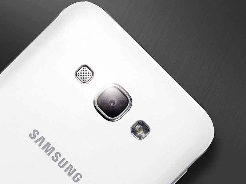 Samsung Tipped to Launch 'Galaxy O' Range of Smartphones Soon