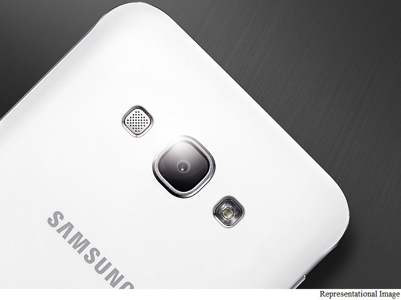 Samsung Galaxy A9 With 5.5-Inch Display Gets Listed on Company Website