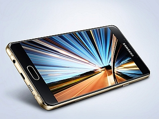 Samsung Galaxy A9 Price Leaked