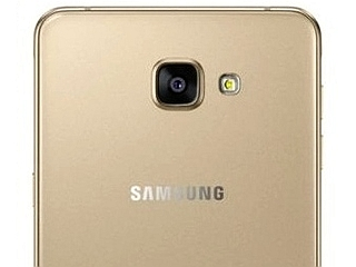Samsung Galaxy A9 Price Revealed