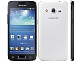 Samsung Galaxy Core 4G LTE with 4.5-inch display, Android 4.2 launched