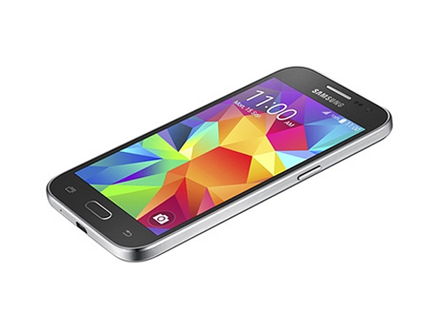 Samsung Galaxy Core Prime Now Officially Available at Rs. 9,700