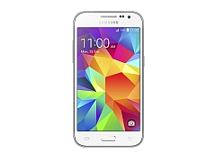 Samsung Galaxy Core Prime to Reportedly Launch Soon at Rs. 9,599