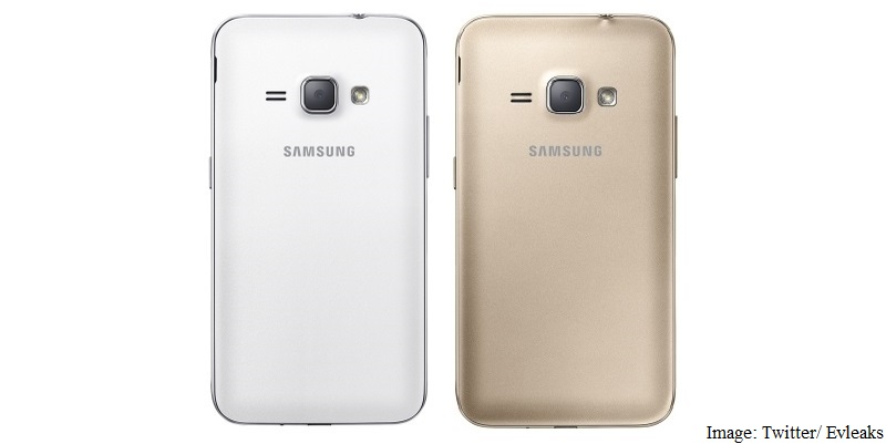 samsung_galaxy_j1_2016_gold_white_back_evleaks.jpg