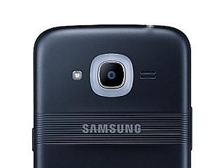 Compare Samsung Galaxy J2 Pro Vs Samsung Galaxy J1 Ace Price Specs