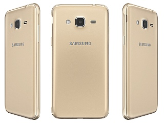 Samsung Galaxy J3 (6) With 'S Bike Mode' Launched in India