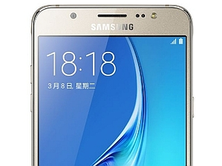 Samsung Galaxy J5 (2016), Galaxy J7 (2016) Smartphones Go Official