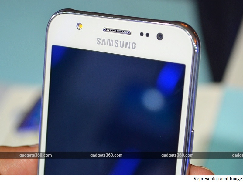 Samsung Galaxy J5 (2016), Galaxy J7 (2016) Allegedly Pass Bluetooth Certification