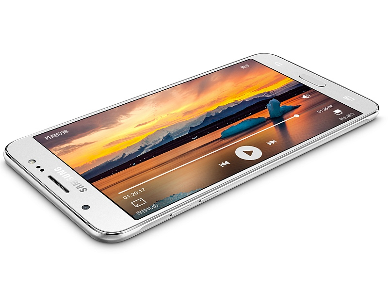 Samsung Galaxy J5 (2016), Galaxy J7 (2016) Launched in India: Price, Specs, and More