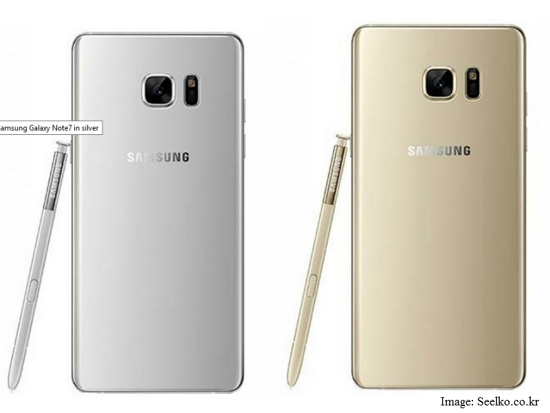 samsung_galaxy_note7_seeko.jpg