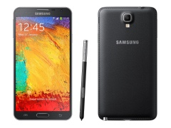 Samsung Galaxy Note 3 Reportedly Receiving Android 5.0 Lollipop Update in India