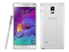 Samsung Galaxy Note 4 S Lte Price Specifications Features Comparison