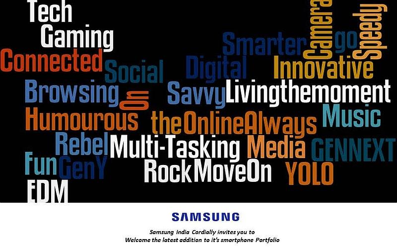 samsung_galaxy_on5_on7_event_invite_ndtv.jpg