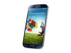 Samsung Galaxy S4 to Receive Android 5.0 Lollipop in Early 2015: Report