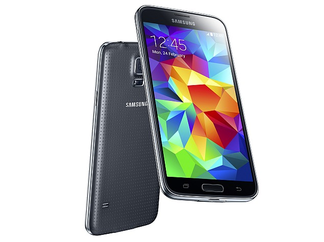 Samsung Galaxy S5 price not revealed, April 11 release date set
