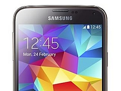 Samsung Galaxy S5 Neo Listed by Online Retailer With Specifications