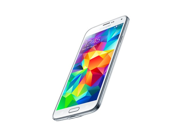 Samsung Galaxy S5 up for India pre-orders for Rs. 1,500 booking amount