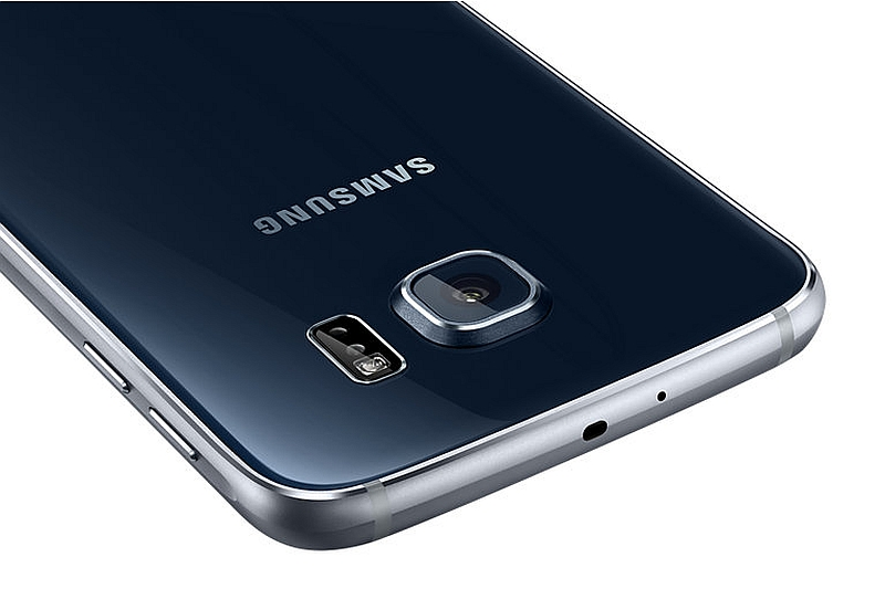 Samsung Galaxy S6, Galaxy S6 Edge Start Receiving Android 6.0.1 Marshmallow Update