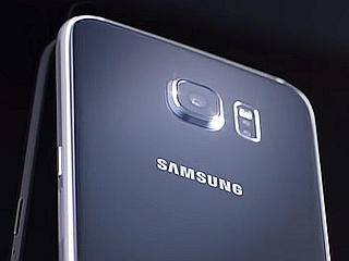Samsung Galaxy S7, Galaxy S7 Edge Reportedly Clear Certification Site
