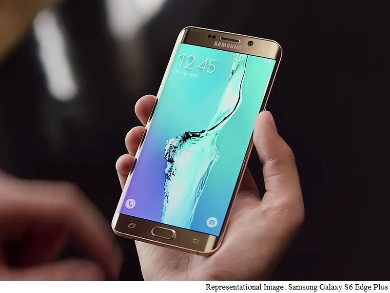 Samsung Galaxy S7 Tipped to Sport Magnesium Alloy Build and More