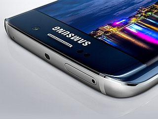 Samsung Galaxy Grand On, Galaxy A9 Spotted on Certification, Benchmark Sites