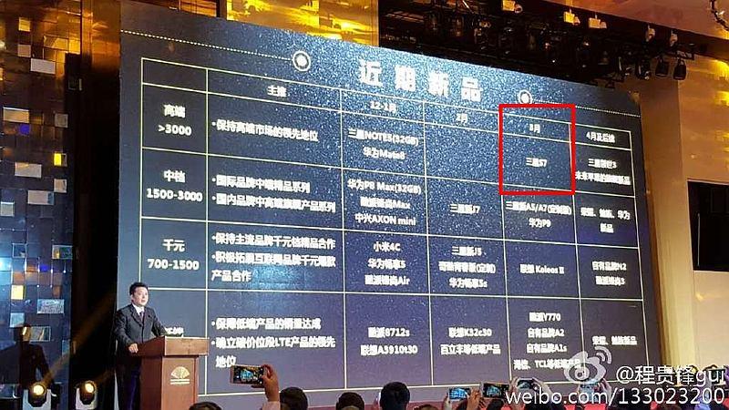 samsung_galaxy_s7_china_mobile_gforgames_weibo.jpg
