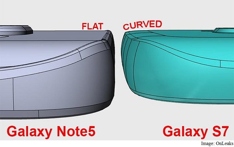 samsung_galaxy_s7_design_curve1_onleaks.jpg