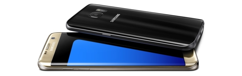 samsung_galaxy_s7_s7_edge_gold_black.jpg