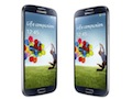 Samsung Galaxy S4 now up for pre-order in the UK