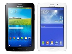 Samsung Galaxy Tab 3 V Price, Specifications, Features, Comparison