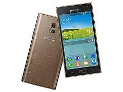 Tizen-Based Samsung Z Smartphone Delayed Yet Again