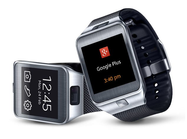 smartphones quick galaxy lets gadgetbyte band smart watches nepal price comparison samsung alongside see also s and of a neo between launched fit wearables in gear n fitness